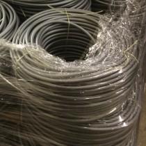 Flexibele PVC Slang