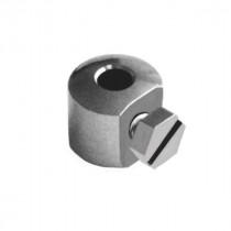 Aluminium Ringklem