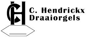 C. Hendrickx Draaiorgels